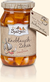 knoblauch-chilmarinade
